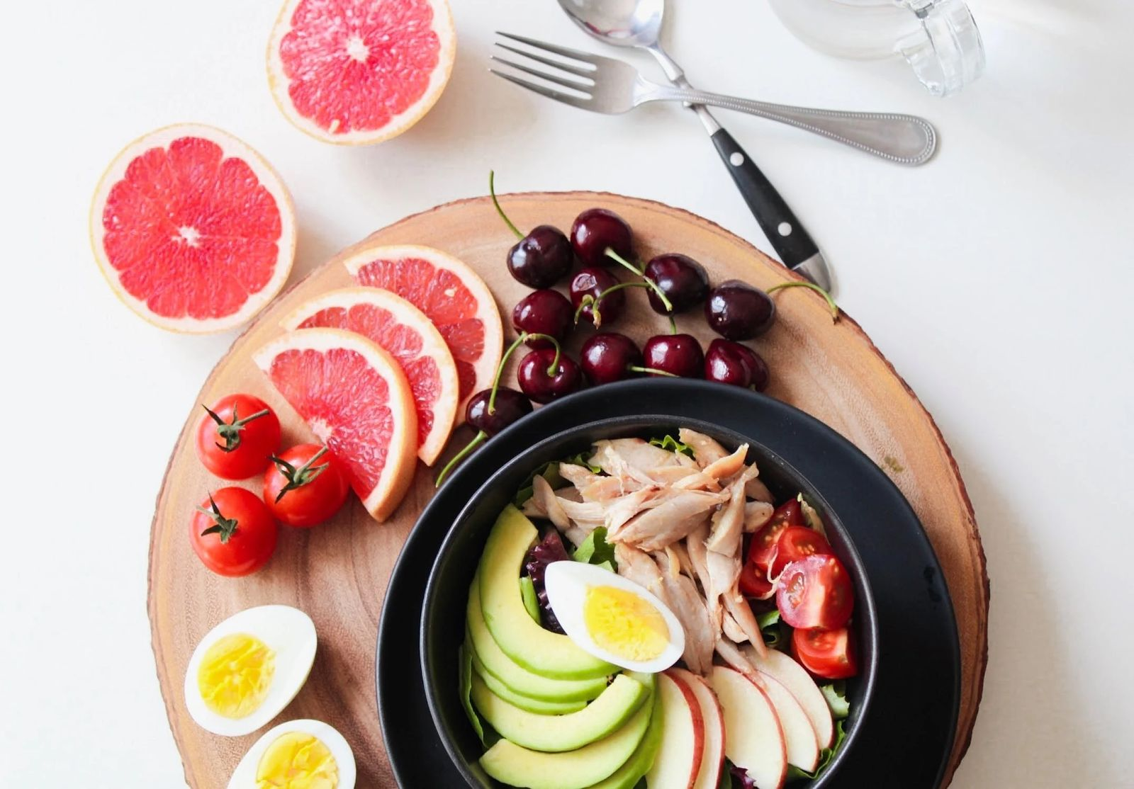 Can What You Eat Affect Your Mental Health 3
