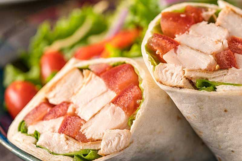 montreal_grilled_chicken_wraps_800